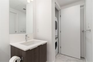 Photo 15: 2807 1283 HOWE Street in Vancouver: Downtown VW Condo for sale (Vancouver West)  : MLS®# R2498144
