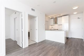 Photo 9: 2807 1283 HOWE Street in Vancouver: Downtown VW Condo for sale (Vancouver West)  : MLS®# R2498144