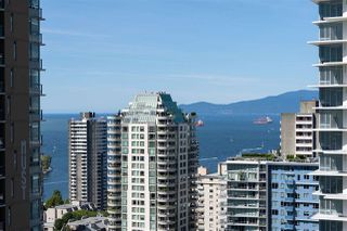 Photo 16: 2807 1283 HOWE Street in Vancouver: Downtown VW Condo for sale (Vancouver West)  : MLS®# R2498144