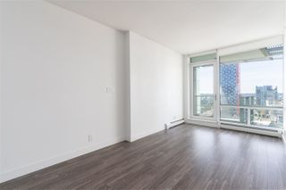 Photo 4: 2807 1283 HOWE Street in Vancouver: Downtown VW Condo for sale (Vancouver West)  : MLS®# R2498144