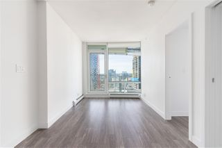 Photo 3: 2807 1283 HOWE Street in Vancouver: Downtown VW Condo for sale (Vancouver West)  : MLS®# R2498144
