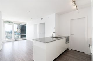 Photo 1: 2807 1283 HOWE Street in Vancouver: Downtown VW Condo for sale (Vancouver West)  : MLS®# R2498144