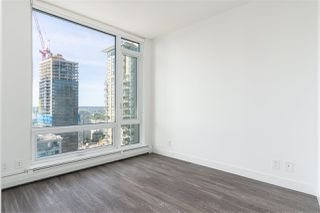 Photo 13: 2807 1283 HOWE Street in Vancouver: Downtown VW Condo for sale (Vancouver West)  : MLS®# R2498144