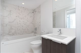 Photo 14: 2807 1283 HOWE Street in Vancouver: Downtown VW Condo for sale (Vancouver West)  : MLS®# R2498144