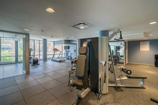 Photo 21: 2807 1283 HOWE Street in Vancouver: Downtown VW Condo for sale (Vancouver West)  : MLS®# R2498144