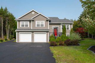 Main Photo: 102 Daisywood Drive in Hammonds Plains: 21-Kingswood, Haliburton Hills, Hammonds Pl. Residential for sale (Halifax-Dartmouth)  : MLS®# 202019521