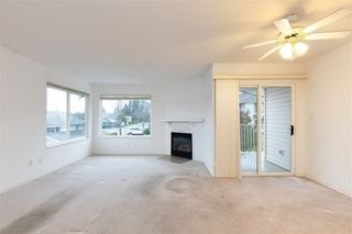 Photo 1: 16 15020 66A AVENUE Surrey in Surrey: East Newton Home for sale ()  : MLS®# R2431970