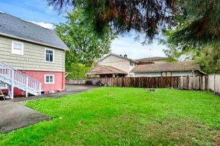 Photo 9: 4832 CANADA Way in Burnaby: Deer Lake Place House for sale (Burnaby South)  : MLS®# R2505565