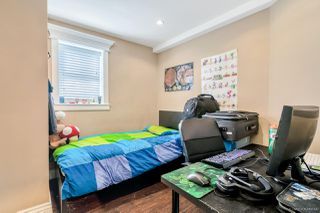 Photo 20: 4832 CANADA Way in Burnaby: Deer Lake Place House for sale (Burnaby South)  : MLS®# R2505565