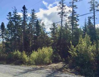 Main Photo: Lot 5 Ocean Stone Drive in Garden Lots: 405-Lunenburg County Vacant Land for sale (South Shore)  : MLS®# 202021174