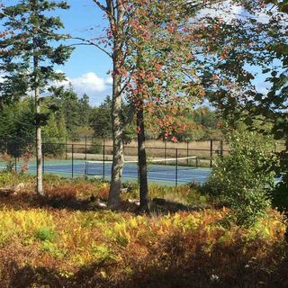 Photo 3: Lot 5 Ocean Stone Drive in Garden Lots: 405-Lunenburg County Vacant Land for sale (South Shore)  : MLS®# 202021174