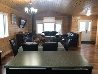 Photo 15: 7 Spruce Bay in Lac Du Bonnet RM: Lee River Estates Residential for sale (R28)  : MLS®# 202026205