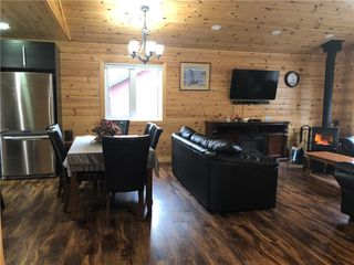 Photo 14: 7 Spruce Bay in Lac Du Bonnet RM: Lee River Estates Residential for sale (R28)  : MLS®# 202026205
