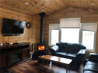 Photo 6: 7 Spruce Bay in Lac Du Bonnet RM: Lee River Estates Residential for sale (R28)  : MLS®# 202026205