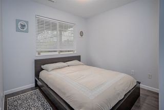 Photo 26: 57 1108 RIVERSIDE CLOSE in Port Coquitlam: Riverwood Townhouse for sale : MLS®# R2507739