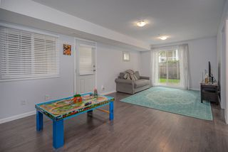 Photo 30: 57 1108 RIVERSIDE CLOSE in Port Coquitlam: Riverwood Townhouse for sale : MLS®# R2507739