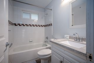 Photo 27: 57 1108 RIVERSIDE CLOSE in Port Coquitlam: Riverwood Townhouse for sale : MLS®# R2507739