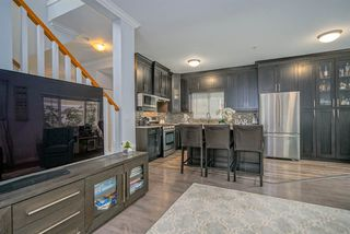 Photo 5: 57 1108 RIVERSIDE CLOSE in Port Coquitlam: Riverwood Townhouse for sale : MLS®# R2507739