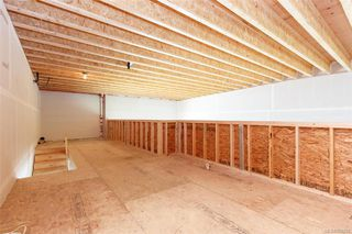 Photo 5: 105 2302 Millstream Rd in : La Thetis Heights Business for sale (Langford)  : MLS®# 858826