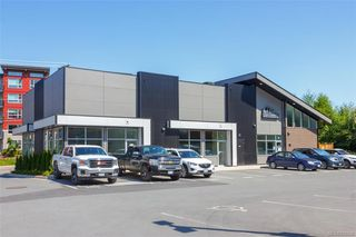 Photo 7: 105 2302 Millstream Rd in : La Thetis Heights Business for sale (Langford)  : MLS®# 858826