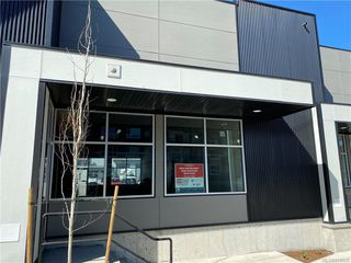 Photo 10: 105 2302 Millstream Rd in : La Thetis Heights Business for sale (Langford)  : MLS®# 858826