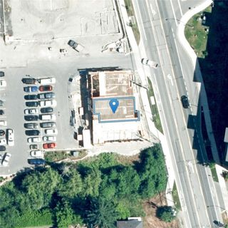 Photo 12: 105 2302 Millstream Rd in : La Thetis Heights Business for sale (Langford)  : MLS®# 858826