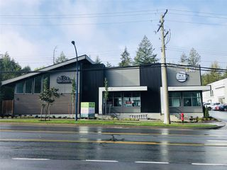 Photo 2: 105 2302 Millstream Rd in : La Thetis Heights Business for sale (Langford)  : MLS®# 858826