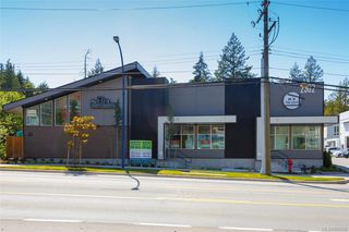 Photo 11: 105 2302 Millstream Rd in : La Thetis Heights Business for sale (Langford)  : MLS®# 858826