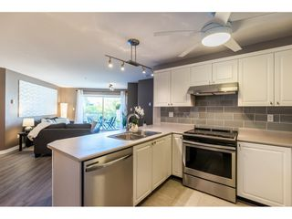 """Photo 9: 315 22150 48 Avenue in Langley: Murrayville Condo for sale in """"Eaglecrest"""" : MLS®# R2514880"""