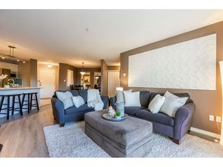 """Photo 13: 315 22150 48 Avenue in Langley: Murrayville Condo for sale in """"Eaglecrest"""" : MLS®# R2514880"""