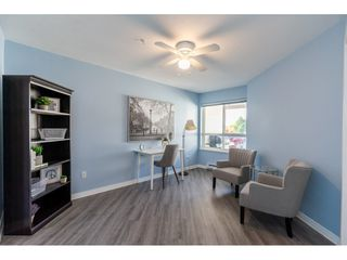 """Photo 17: 315 22150 48 Avenue in Langley: Murrayville Condo for sale in """"Eaglecrest"""" : MLS®# R2514880"""