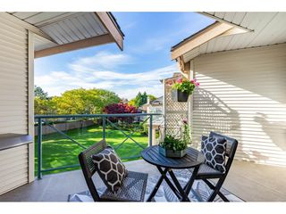 """Photo 20: 315 22150 48 Avenue in Langley: Murrayville Condo for sale in """"Eaglecrest"""" : MLS®# R2514880"""