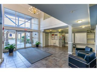 """Photo 27: 315 22150 48 Avenue in Langley: Murrayville Condo for sale in """"Eaglecrest"""" : MLS®# R2514880"""