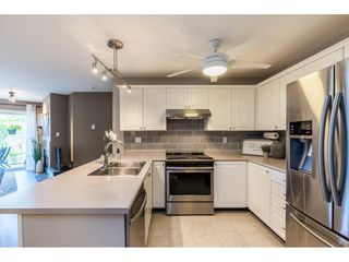 """Photo 8: 315 22150 48 Avenue in Langley: Murrayville Condo for sale in """"Eaglecrest"""" : MLS®# R2514880"""