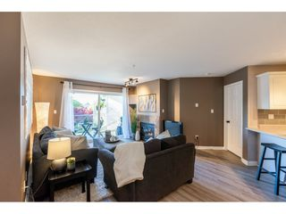 """Photo 10: 315 22150 48 Avenue in Langley: Murrayville Condo for sale in """"Eaglecrest"""" : MLS®# R2514880"""