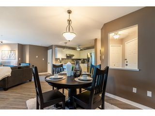 """Photo 7: 315 22150 48 Avenue in Langley: Murrayville Condo for sale in """"Eaglecrest"""" : MLS®# R2514880"""