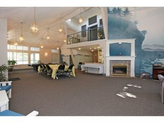"""Photo 24: 315 22150 48 Avenue in Langley: Murrayville Condo for sale in """"Eaglecrest"""" : MLS®# R2514880"""
