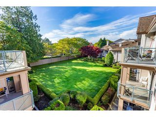 """Photo 23: 315 22150 48 Avenue in Langley: Murrayville Condo for sale in """"Eaglecrest"""" : MLS®# R2514880"""