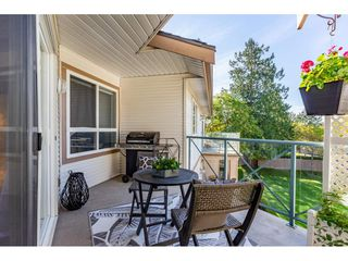 """Photo 21: 315 22150 48 Avenue in Langley: Murrayville Condo for sale in """"Eaglecrest"""" : MLS®# R2514880"""