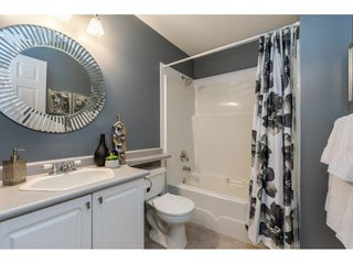 """Photo 18: 315 22150 48 Avenue in Langley: Murrayville Condo for sale in """"Eaglecrest"""" : MLS®# R2514880"""