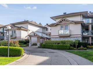"""Photo 26: 315 22150 48 Avenue in Langley: Murrayville Condo for sale in """"Eaglecrest"""" : MLS®# R2514880"""