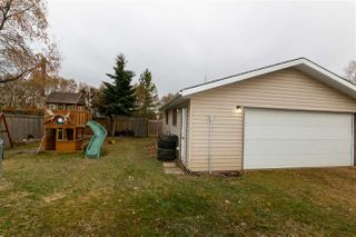 Photo 26: 9807 95 Avenue: Morinville House for sale : MLS®# E4220335