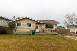 Photo 24: 9807 95 Avenue: Morinville House for sale : MLS®# E4220335
