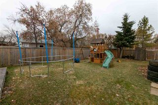 Photo 27: 9807 95 Avenue: Morinville House for sale : MLS®# E4220335