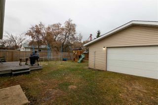 Photo 25: 9807 95 Avenue: Morinville House for sale : MLS®# E4220335