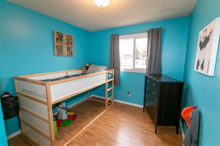 Photo 13: 9807 95 Avenue: Morinville House for sale : MLS®# E4220335