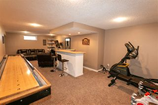 Photo 23: 9807 95 Avenue: Morinville House for sale : MLS®# E4220335