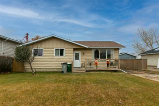 Photo 1: 9807 95 Avenue: Morinville House for sale : MLS®# E4220335