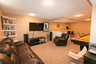Photo 19: 9807 95 Avenue: Morinville House for sale : MLS®# E4220335