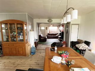 Photo 14: 430 Macdonald Avenue in Craik: Residential for sale : MLS®# SK833632